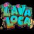 Lava Loca logo