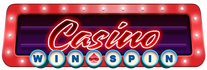 Casino Win Spin logo