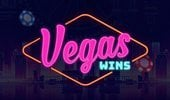Vegas Wins cover
