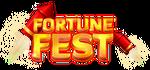 Fortune Fest logo