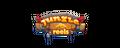 Jungle Reels logo