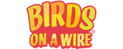 Birds On A Wire logo
