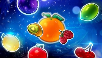 Fruits Land cover