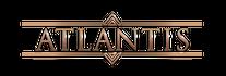 Atlantis (Evoplay) logo