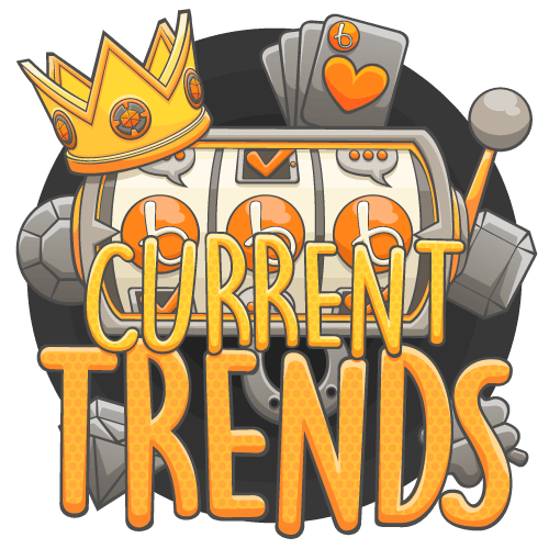 Current trends at new US casinos