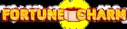 Fortune Charm logo