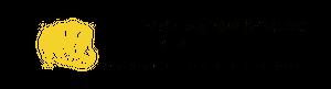 Vedonlyöntisivuston Bethard logo