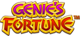 Genie's Fortune logo