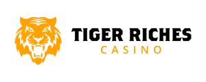 Click to go to Tiger Riches casino