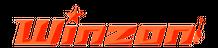 Winzon logo