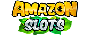Click to go to Amazon Slots casino