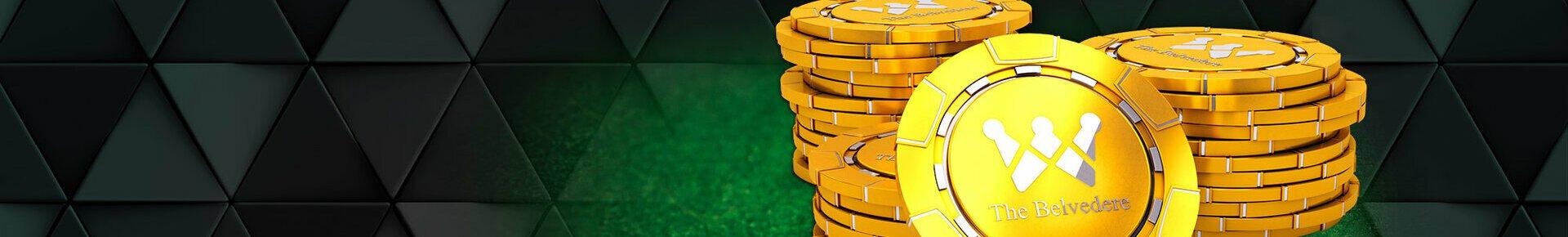 My Jackpot Casino review UK