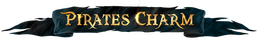 Pirate's Charm logo