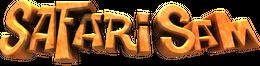 Safari Sam logo