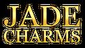 Jade Charms logo