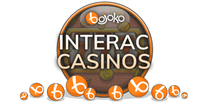 Find the best Instadebit Casino from Bojoko