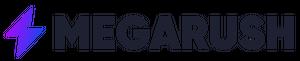 Casino MegaRush Casino logo