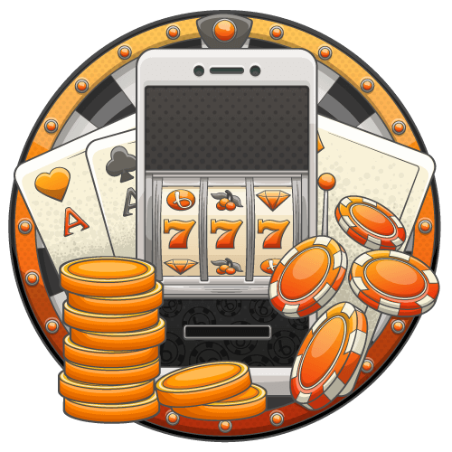Highest payout online casino pays the most winnings to players.