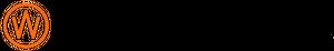 Vedonlyöntisivuston Casino Winner logo