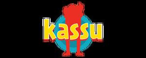 Click to go to Kassu casino