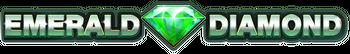 Emerald Diamond logo
