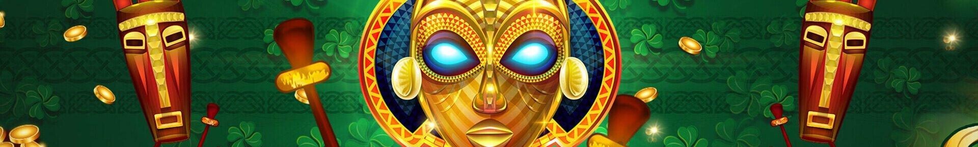 Lottomart Games casino review UK