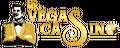 MrVegasCasino logo