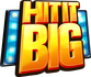 Hit It Big logo