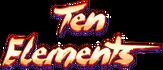 Ten Elements logo