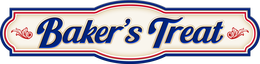 Baker's Treat logo
