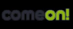 Kasino ComeOn! logo