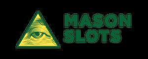 Click to go to Mason Slots casino