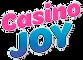Casino Casino Joy logo