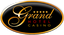 Click to go to Grand Hotel Casino
