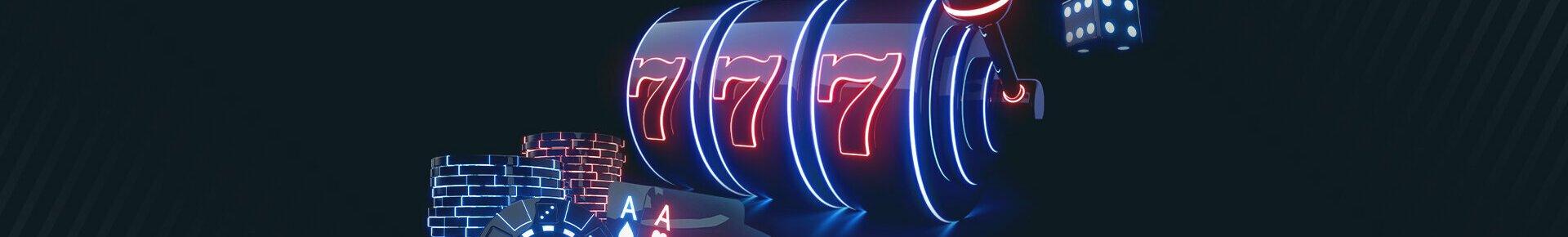 FansBet Casino CA review CA