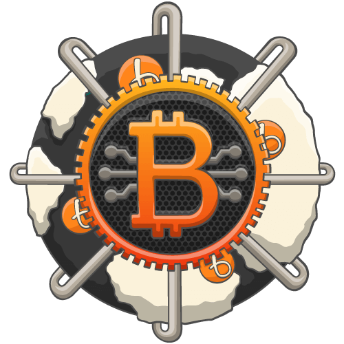 Bitcoin gambling is growing in Canada