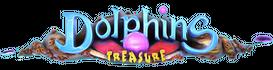Dolphins Treasure logo