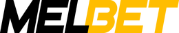 MELBET logo