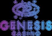 Click to go to Genesis Casino