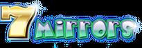 7 Mirrors logo