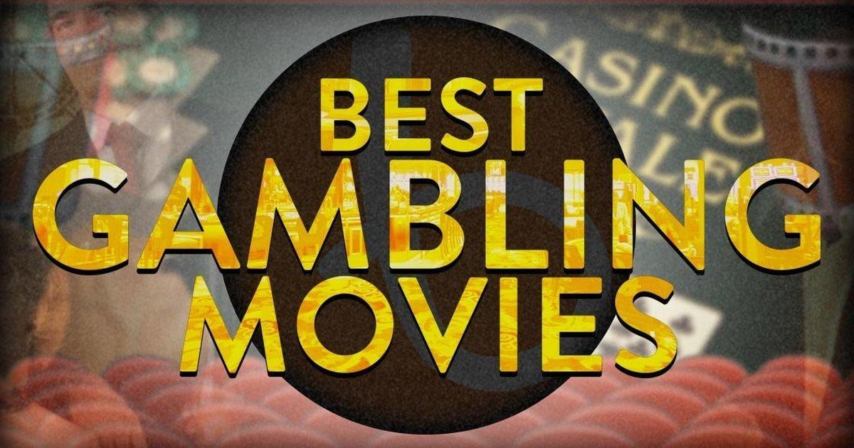 digging gambling online movies