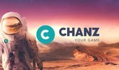 Chanz Casino cover