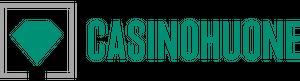 Kasino Casinohuone logo