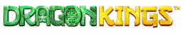 Dragon Kings logo