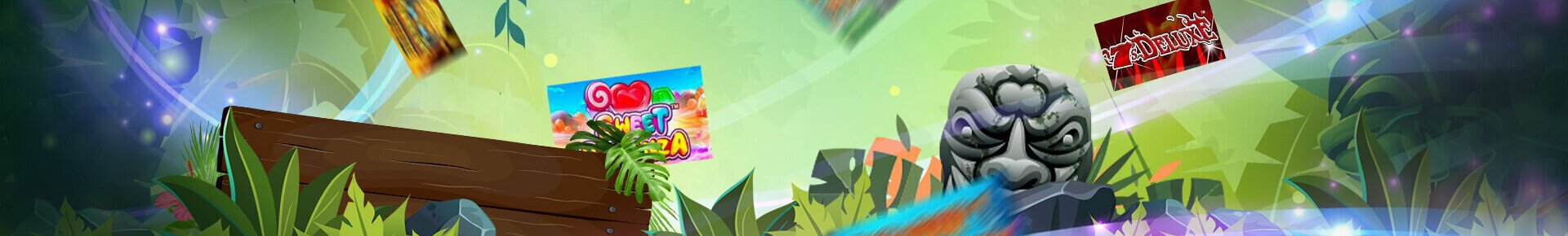 Jungle Reels casino review UK