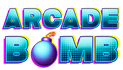 Arcade Bombs logo