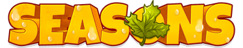 Seasons logo