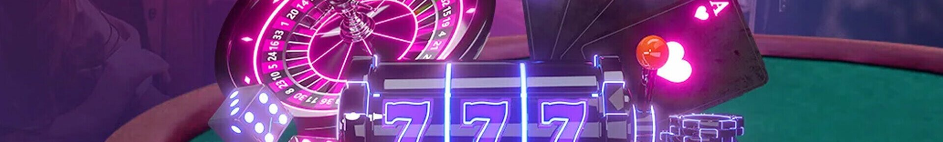Betzest casino review CA