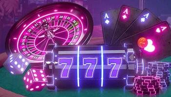 Casino Betzest cover