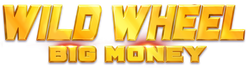 Wild Wheel  logo